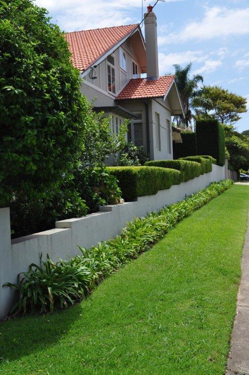 ageless-gardens-maintenance
