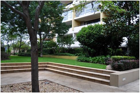 regular-garden-maintenance-