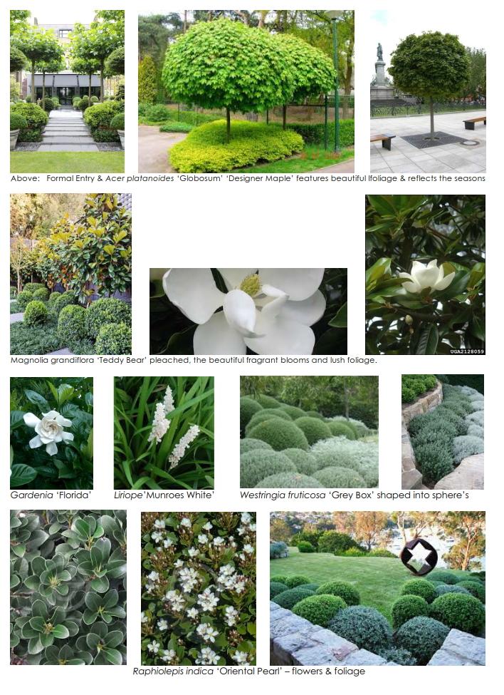 garden-design-level-1-02