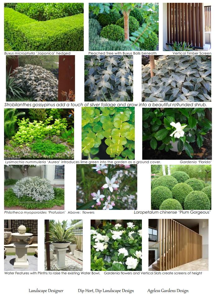 garden-design-level-1-03