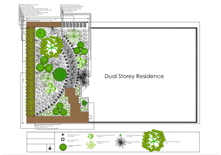 garden-design-level-2-01